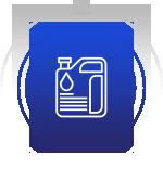 Смазочно охлаждающие жидкости (СОЖ) и пассиваторы