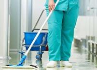 Для лечебно-профилактических учреждений, больниц